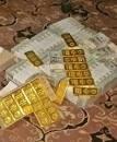 شعبة مصدري الذهب تبدى استعدادها لتكون عونا وسندا للحكومة الانتقالية