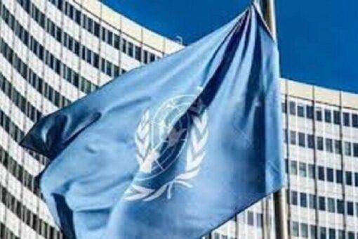 زعماء أكثر من 20 دولة يطالبون بمعاهدة دولية حول الجوائح
