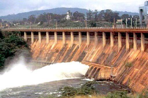 حكومة النيل الأزرق تؤكد تأمين حقوق المتأثرين بتعلية سد الروصيرص