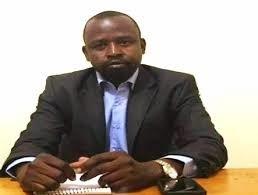 الهادي ادريس: اتفاق جوبا منحاز لكل السودانيين وإضافة للوثيقة الدستورية