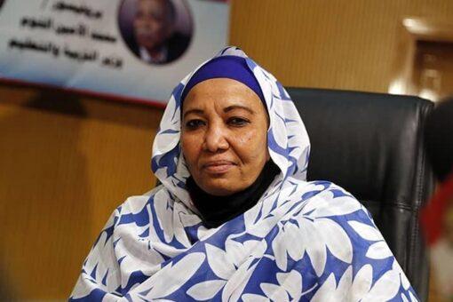 أكثر من 990 منحة دراسية بالجامعات السودانية للمعلمين