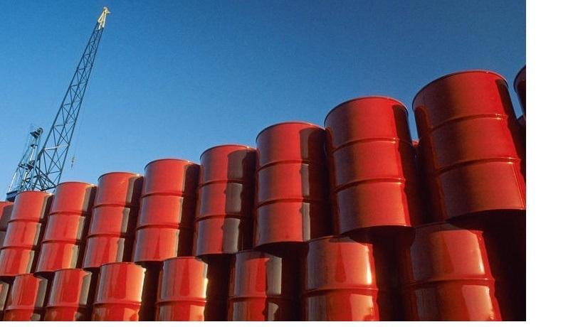 أسعار النفط اليوم الأربعاء