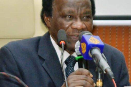 وزير الاستثمار : قانون الاستثمار على منضدة الجهات العدليه