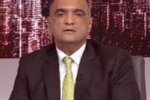 إقالة وزيري الداخلية والعدل الأردنيين لمخالفتهما قيود كورونا