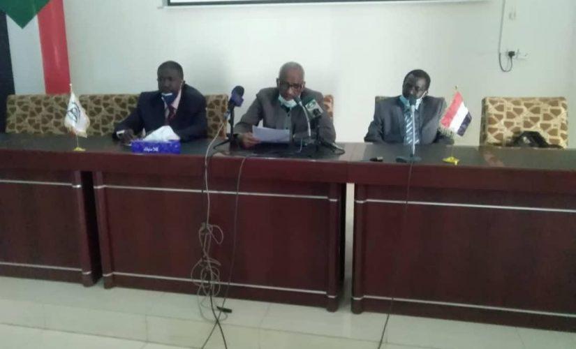 انعقاد ورشة تعزيز زراعة واستخدام محصول فول الصويا في السودان