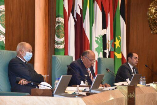 بيان الأمانةالعامةبشأن قرار مجلس الأمن حول الإتاحةالعادلةللقاحات في مناطق الصراع