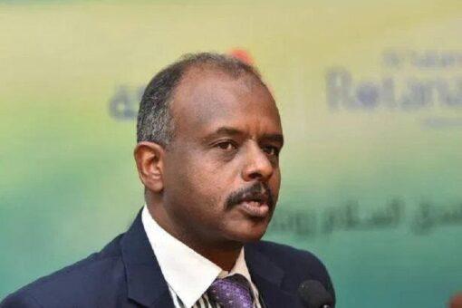 السودان ومصر يتفقان على تفعيل اتفاقية الربط الشبكي