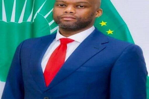 الامين العام لمنطقة التجارة الحرة القارية الافريقية يصل البلادغدا