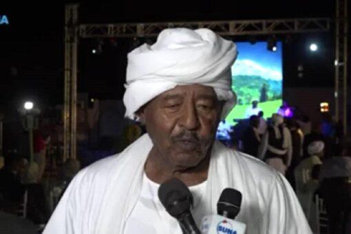ابرسى :رغبة للشركات والبنوك الأمريكية للاستثمار في السودان
