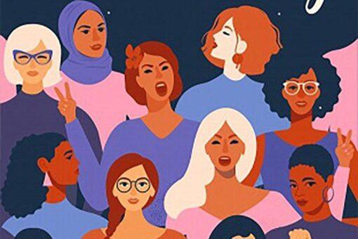 """التحالف النسوي السوداني يرفع شعار""""السلام اولاً"""" في يوم المرأة"""