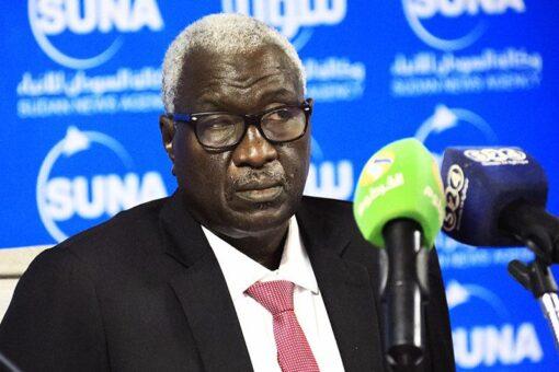 وزير التنمية الاجتماعية يوجه بتحسين العلاقات مع المنظمات الإقليمية والدولية
