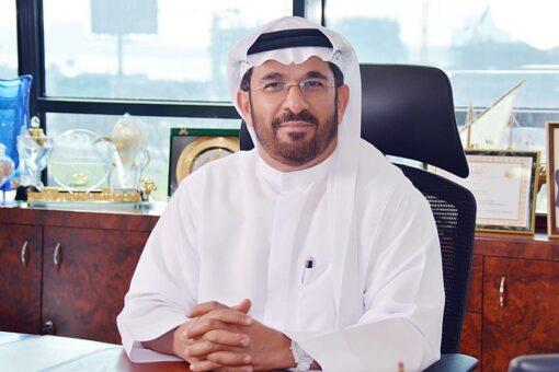"""الهيئة العربية للاستثمار تشيد بمبادرتي """"السعودية الخضراء"""" و""""الشرق الأوسط الأخضر"""
