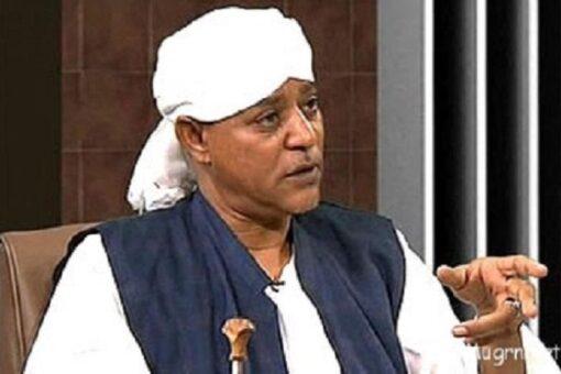 مجلس الصحوة الثوري السوداني يرحب بإطلاق سراح الشيخ موسى هلال