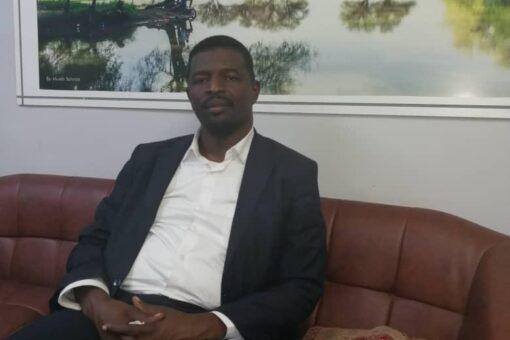 تسيير قافلة السلام لغرب دارفور بمشاركةالمجتمع المدني والمؤسسات الحكومية