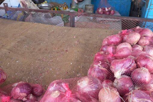 تذبذب أسعار المواد الإستهلاكية بالنيل الابيض وشكوى من التجار