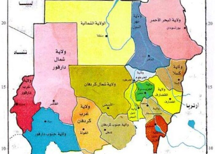 هيمنة أزمة الحكم في السودان: فرص ضائعة وفرص محتملة