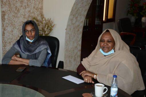 وزارة العمل: إجازة قانون النقابات خلال شهر مارس الجاري