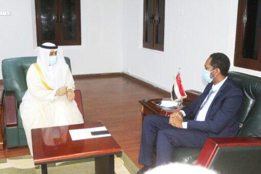 مجلس الوزراء يدعو الإمارات للمشاركة في مؤتمر باريس