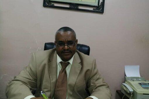 الصناعة تنظم معرض صنع في السودان في دورته الحادية عشر