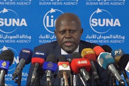 وزير الطاقة : اقتراب نتائج معالجة استقرار التيار الكهربائي