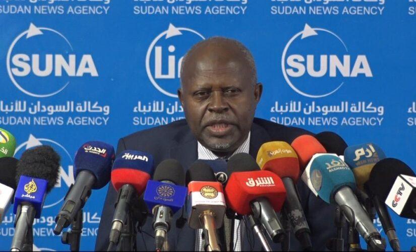 وزير الطاقة والنفط : جهود لإنشاء محطات كبيرة لتوليد الكهرباء