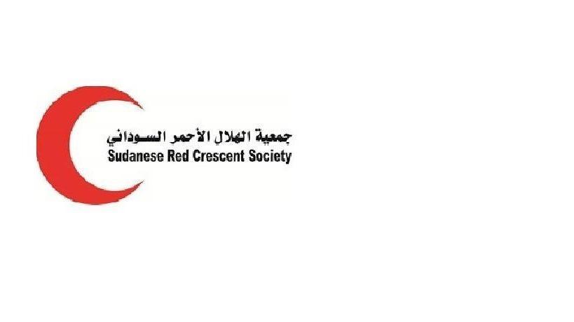 منبر سونا يستضيف جمعية الهلال الأحمر السوداني