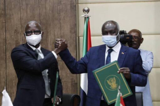 الحكومة والبنك الدولي يوقعان اتفاقية بـ390 مليون دولار لبرنامج ثمرات