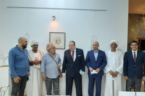 الملتقى الثقافي الحضاري السوداني المصري يؤكد ضرورة استمرارية التواصل