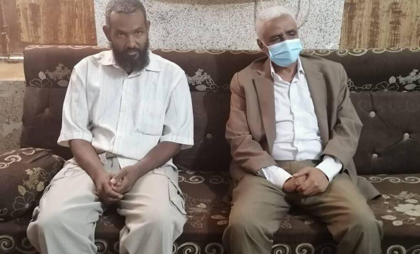 والي كسلا: الشهيد احمد الخير رمزاً للثورة السودانية