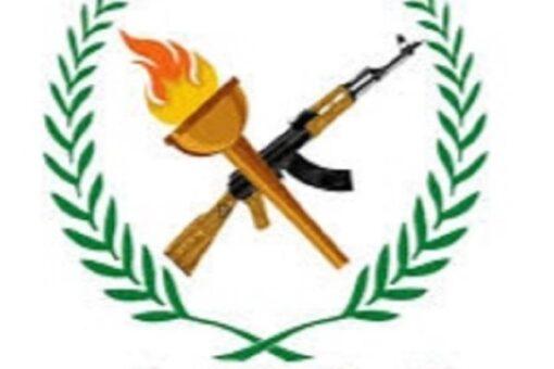 التحالف السوداني جولة ولاية كسلا للتبشير باتفاق سلام جوبا