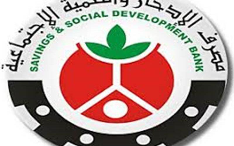 ختام البرنامج التدريبي للقانونيين بحركة العدل و المساواة السودانية