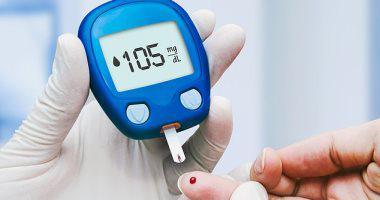جمعية رعاية مرضى السكري بسنار تنظم يوما علاجيا