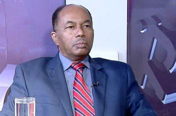 خبيراقتصادي:القرض التجسيري سيوصل السودان لمرحلة اتخاذ القراربشأن الإعفاء من الديون