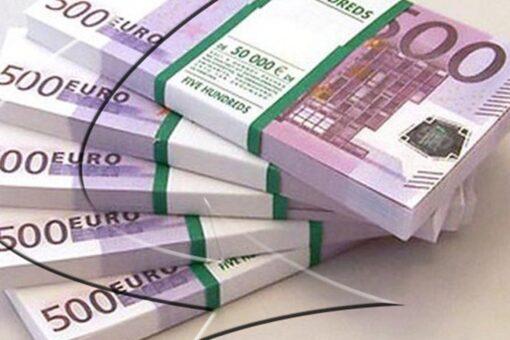 خبير اقتصادي:تجارة العملة من أكبر تشوهات الاقتصاد السوداني
