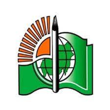 اللجنة التسيرية لنقابة المعلمين تناشد حمدوك بالتدخل لمعالجة ضعف المرتبات