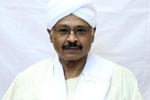 رئيس حزب الامة: السودان سيتأثر بعدم إستقرار الأوضاع في شاد