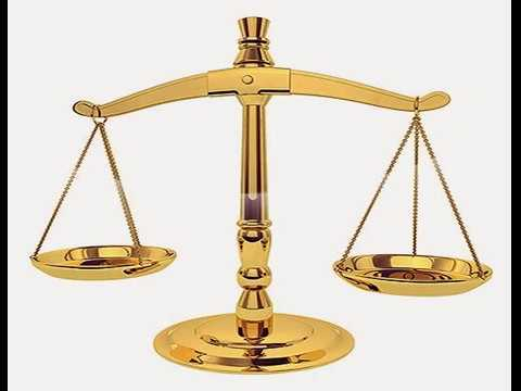 لجنة تسيير نقابة المحامين تنتقد مشروع قانون الأمن الداخلي
