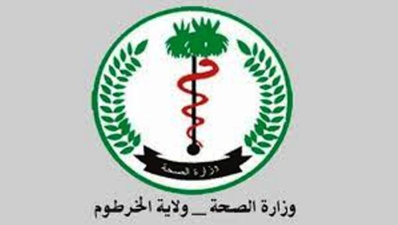 وزارة الصحة: السعودية تشترط التطعيم ضد كورونا للمعتمرين والحجاج