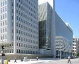ديون الشرق الاوسط وشمال أفريقيا تتضخم جراء كورونا