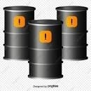 أسعار النفط اليوم