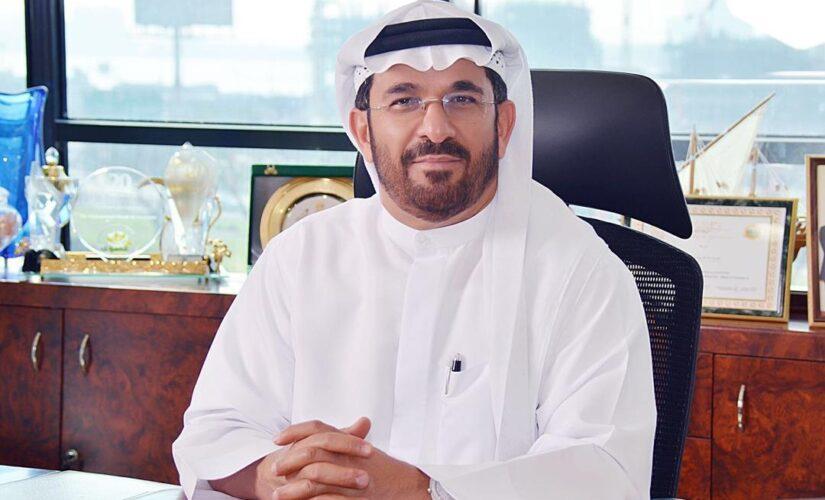 الهيئة العربية للاستثمار الزراعي تدعم مبادرة الامارات للابتكار الزراعي