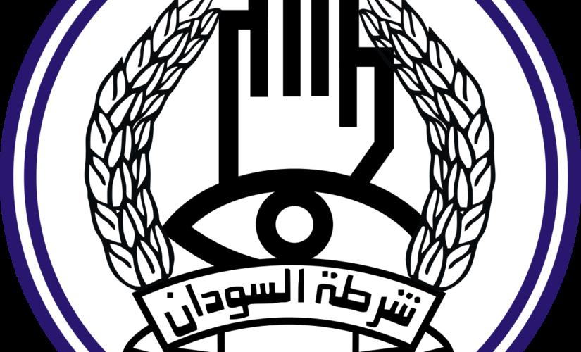 مباحث شرطة ولاية الخرطوم تضبط شبكة لسرقة المركبات والدراجات النارية