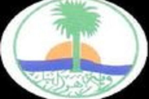 الصحة بنهر النيل تحذر من ارتفاع حالات الإصابة بكورونا بالولاية