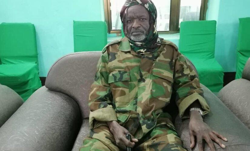 صندل:سلام جوبا وضع حلولاً جذرية لمشاكل السودان