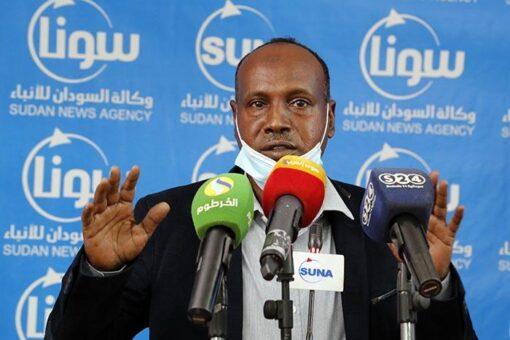 المجلس الاستشاري الاعلى لشرق السودان بمنبر سونا الاحد المقبل
