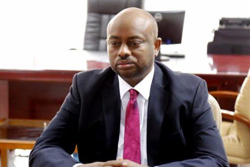 وزيرالإتصالات يفتتح مركز الٱدلة الرقمية بجهاز تنظيم الاتصالات والبريد
