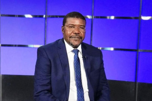 عضو السيادي الطاهر حجر يؤكد عمق ومتانة العلاقات السودانية التشادية