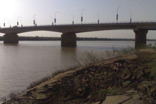 الطرق والجسور ترفض تعيين أحد منسوبي النظام السابق مديرا للطرق