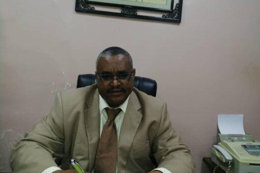"""اكتمال الترتيبات لانطلاق معرض""""صُنع فى السودان""""في السادس من أبريل الجاري"""