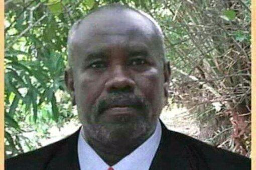 معلمو النيل الابيض يدخلون في اضراب بجميع مدارس الولاية